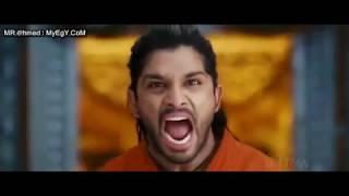 Nonton فلم الاكشن والقتال الهندي بادري بطوله الو ارجون Film Subtitle Indonesia Streaming Movie Download