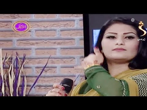 Video Eid With Brishna Amil - Live Songs - Eid Ul Fitr 2018 download in MP3, 3GP, MP4, WEBM, AVI, FLV January 2017