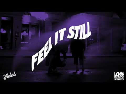 Video Portugal. The Man - Feel It Still (Ofenbach Remix) download in MP3, 3GP, MP4, WEBM, AVI, FLV January 2017