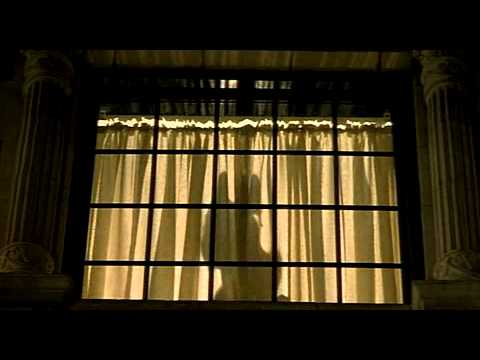 Симона / Simone / S1m0ne (2002) трейлер