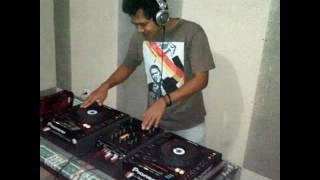 bes bares RMX  DJ YUDHA  pin 5826C3FF