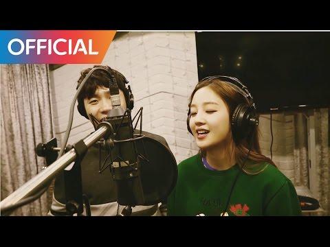 Lee Hyun, Park Boram - Pr…