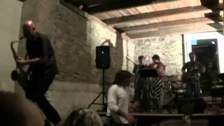 Video Genius Loci - Dusno