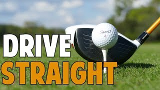 Video 3 Ways To Hit More Accurate Drives MP3, 3GP, MP4, WEBM, AVI, FLV Oktober 2018