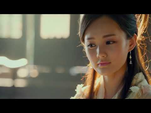 The Legend of Condor Heroes 2017 English Sub Episode 13