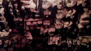 Video Audrey Happyburn - Mrtvá + Zabiják