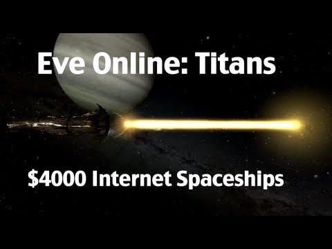 eve online комплекты оснастки