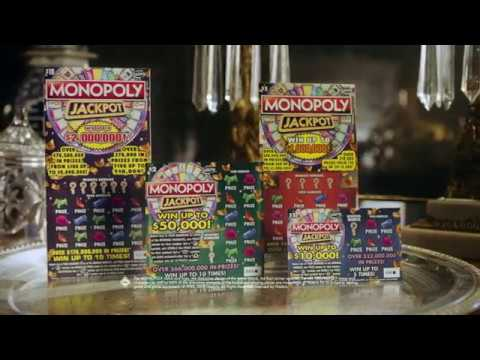 Florida Lottery Monopoly1