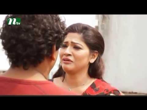 Bangla Natok - Dushtu Cheler Dol - Episode 07 | Mosharraf Karim, Badhon, Mithila, Nadia Afrin Mim