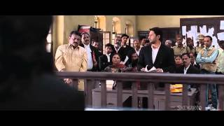 Nonton Jolly Llb Movie Film Subtitle Indonesia Streaming Movie Download