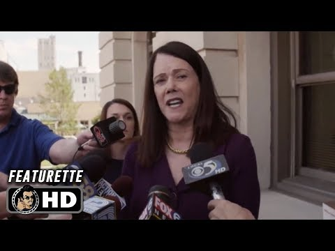 MAKING A MURDERER Season 2 Official Featurette (HD) Netflix Documentary Series