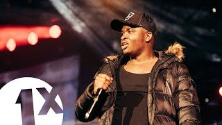 Video Big Shaq Invades 1Xtra Live MP3, 3GP, MP4, WEBM, AVI, FLV Oktober 2018