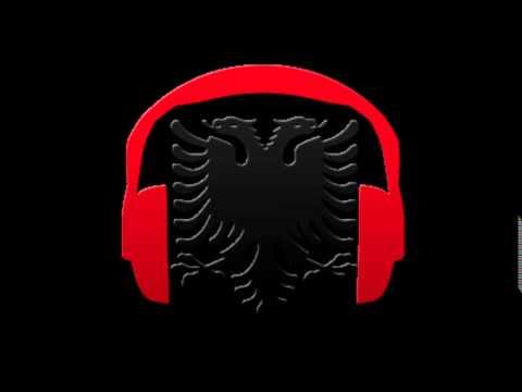 Muzik Shqip Gezuar 2015