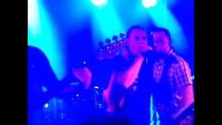 Video Bastila - Zámeček - 14.11.2014