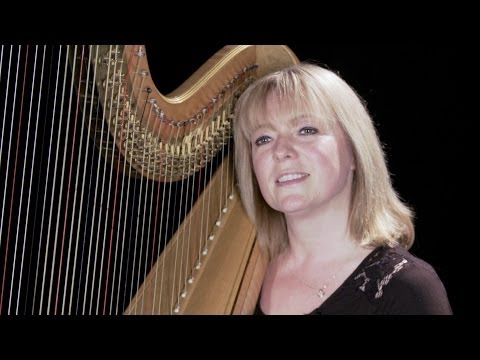 harp - In this film, Ruth Holden introduces her instrument - the concert pedal harp. To learn more about the harp visit http://www.philharmonia.co.uk/explore/instru...