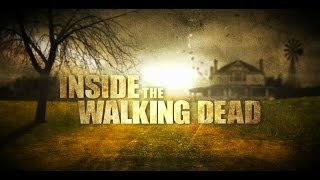 Behind the scenes of the popular series: The Walking Dead.The actors and the film crew show you all the work behind the camera.Rick, Glenn, Carl, Daryl, Maggie, Michoone, etc.The Walking Dead: Behind The Scenes PART: 2https://youtu.be/3qTe1vtJ1YsThe Walking Dead Season 1The Walking Dead Season 2The Walking Dead Season 3The Walking Dead Season 4The Walking Dead Season 5The Walking Dead Season 6-The Walking Dead Episode 1The Walking Dead Episode 2The Walking Dead Episode 3The Walking Dead Episode 4The Walking Dead Episode 5The Walking Dead Episode 6The Walking Dead Episode 7The Walking Dead Episode 8The Walking Dead Episode 9The Walking Dead Episode 10The Walking Dead Episode 11The Walking Dead Episode 12The Walking Dead Episode 13The Walking Dead Episode 14The Walking Dead Episode 15