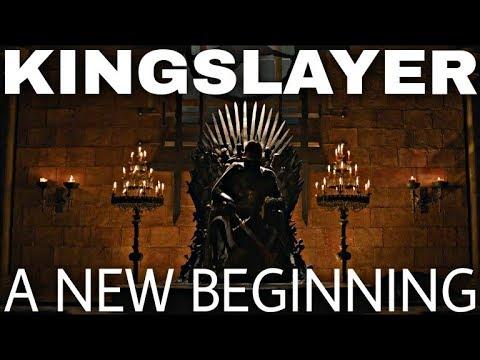 Rewriting History: The Bran Stark & Jaime Lannister Theory! - Game of Thrones Season 8 (Theory)