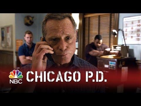 Chicago P.D. 3.01 (Clip)