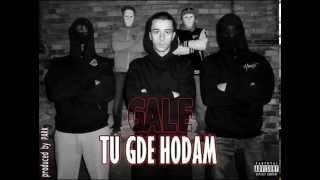 Download Lagu Gale - Sokače Mp3