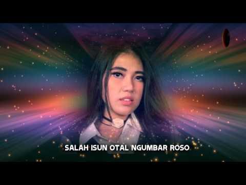 Video VIA VALLEN - NIKUNG [PROMO ALBUM SAKURA RECORD INDONESIA] download in MP3, 3GP, MP4, WEBM, AVI, FLV January 2017