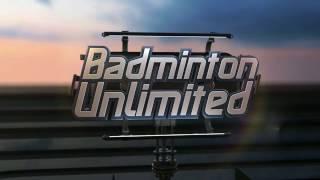 Balikpapan Indonesia  City pictures : Badminton Unlimited | Indonesia Club In Balikpapan