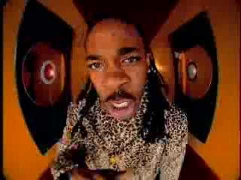 Gimme some mo-busta rhymes