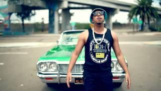 Komy - Kalifornia (Official Music Video)  2015 كومي - كاليفورنيا (فيديو كليب)  2015 Subscribe to Komy Official Channel: https://goo.gl/66vRFo Clip réalisé par ...