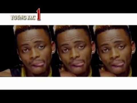 Diamond Platnum Ft Chege  Uswazi Take Away Rmx By Young Jac 1 Official Music Videos