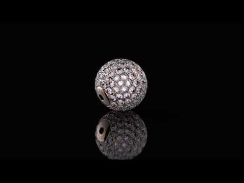 Luxury Jewelry video presentation