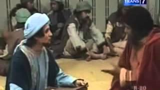 Video Khalifah - Imam Bukhari MP3, 3GP, MP4, WEBM, AVI, FLV September 2018