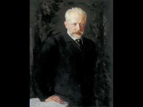 Tchaikovsky – Piano Concerto No 1, B Flat Minor, Op 23 open – Best-of Classical Music