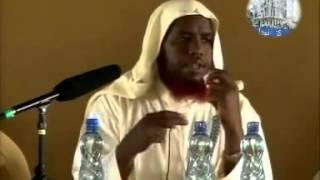 Muxaadaro Cusub Tarbiyatu Awlaad Sh Maxamed Cabdi Umal