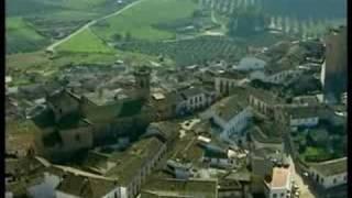 Banos De La Encina Spain  City pictures : Baños de la Encina (Jaén)