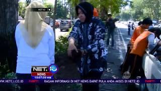 Video Fenomena Wali Kota Surabaya Marah-Marah - NET10 MP3, 3GP, MP4, WEBM, AVI, FLV Maret 2019