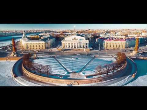 Новые Фильмы Зима   начало 2017 трейлеры