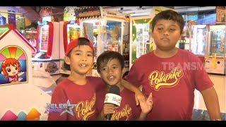 Video Trio BOCAH NGAPAK YA Kepincut Jenis Permainan di Ibu Kota MP3, 3GP, MP4, WEBM, AVI, FLV Maret 2019