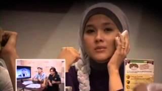 Video Ups Salah - Gara-Gara Selingkuh (ari istie) MP3, 3GP, MP4, WEBM, AVI, FLV September 2018