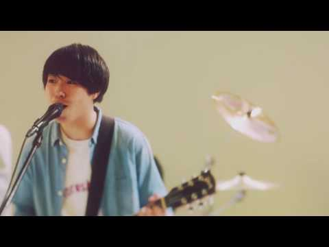 , title : 'Cloque.「君の声」Official Music Video'