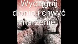 Video Rzeka Marzeń karaoke MP3, 3GP, MP4, WEBM, AVI, FLV April 2019