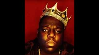 Biggie Smalls - Suicidal Thoughts (Without Puff Daddy)