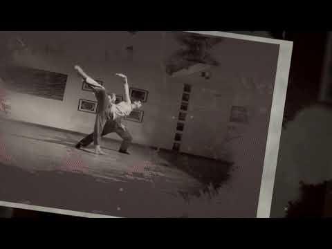Callahan predstavlja novi video singl 'Gdje i kada'