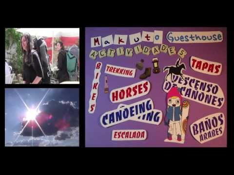 Vídeo de Makuto Backpackers Hostel
