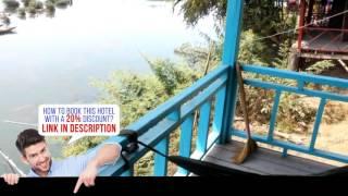 Ban Dondet Laos  city images : Sengthavan 2 Guesthouse, Ban Dondet, Laos, HD Review