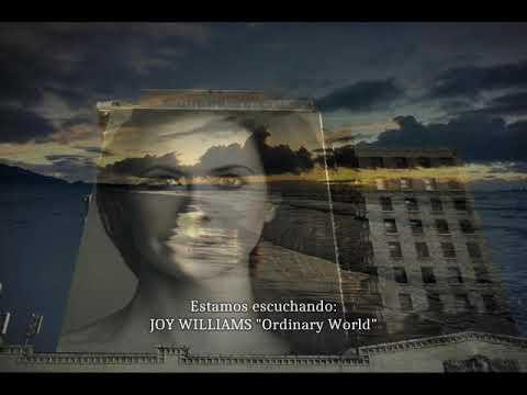 Joy Williams - Ordinary World