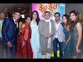 Fera Feri Hera Feri | Behind the scenes |Part 1 |Aartii Naagpal | Manoj Joshi