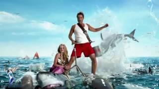 Best Shark Week commercial ever!