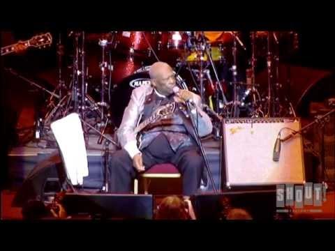Gary Clark Jr. - The Healing (Live At Arlyn Studios) - Thời lượng: 5 phút, 22 giây.