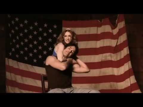 Madonna - American Pie [HD 720p]