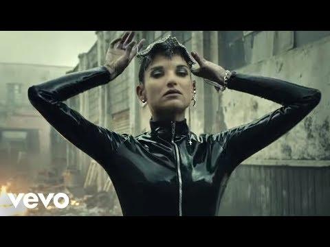 Natalia Jim�nez - Creo en M�