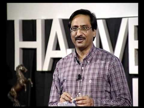 Hajvery - Mr. Javed Chaudhry, Columnist, Anchor of Kaal Tak Current affairs show-